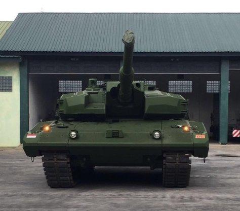 leopard-2-ri-6