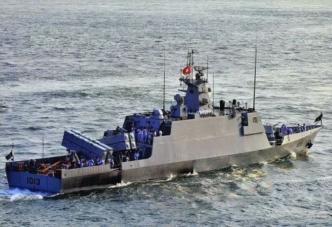 littoral-mission-ship-lms-china-haijun360-1