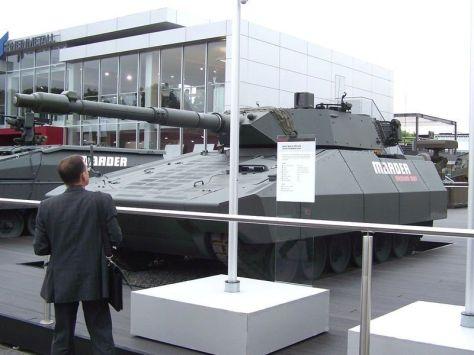 marder-medium-tank-1
