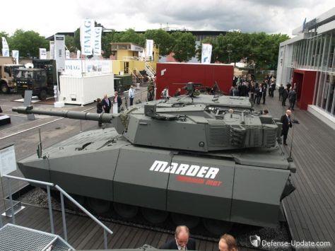 marder-medium-tank-4