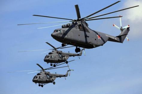mi-17-dan-mi-26-russianhelicopters