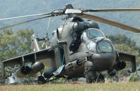 mi-35-tni-ad-2-upi
