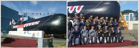 peluncuran-kapal-selam-ke-2-indonesia-oleh-dsme-tni-al-copy-1