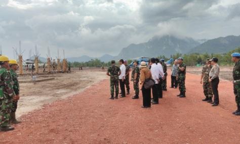 presiden-joko-widodo-tinjau-pembangunan-markas-militer-okezone