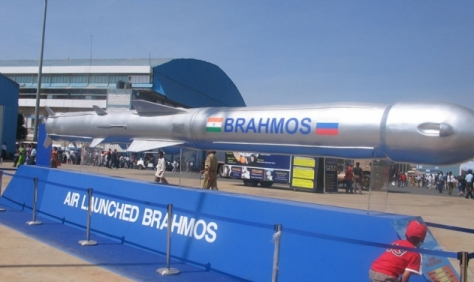 rudal-brahmos-air-launch-version