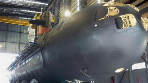 scorpene-submarine-malaysia-2-di-kota-kinabalu-dcns