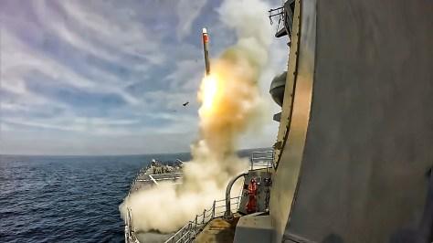 tomahawk-missile-1