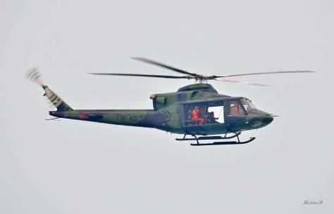 bell-412-tni-ad-2