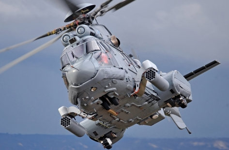 caracal-atau-h225m-avionale