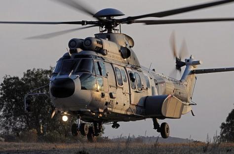ec-725-cougar-istimewa