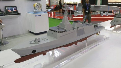 gowind-2500-di-indo-defence-2016-ihs-jane