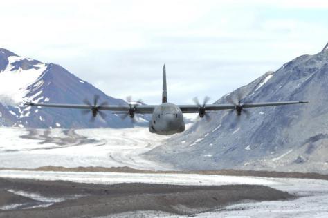 hercules-c-130j-upi