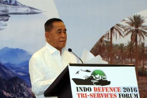 indo-defence-2016-7-menhan-indonesia