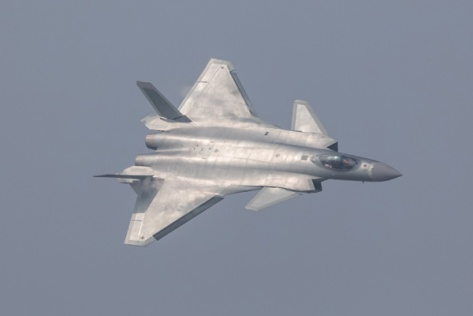 j-20-chengdu-reuters-copy
