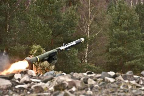 javelin-u-s-army-photo