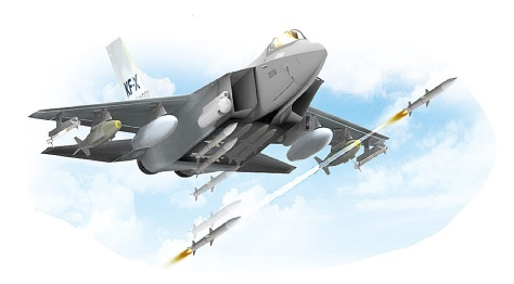 kf-x-fighter-5-bemilchosun-copy