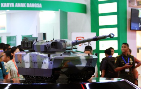medium-tank-pt-pindad-1-lci