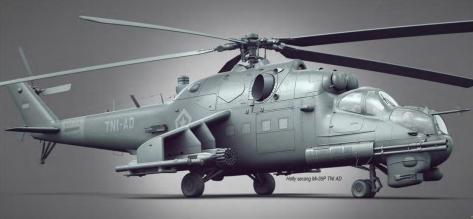 mi-35-p-3