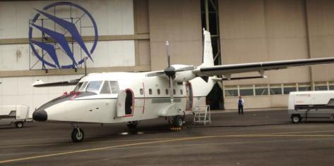 nc-212i-filipina-5-kompas