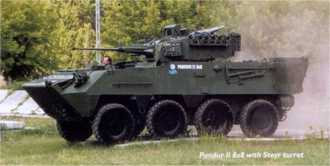 pandur-ii-8x8-army-recognition-4
