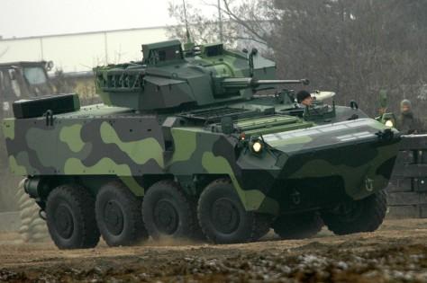 pandur-ii-8x8-bundesheer