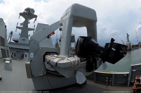 pkr-sigma-10514-re-martadinata-331-piet-sinke-2