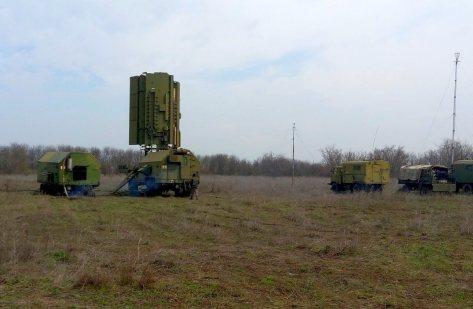 radar-pelican-ukroboronprom