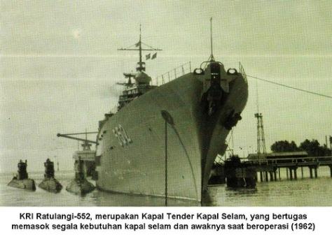 ri-ratulangi-552-indomiliter