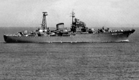 soviet_don-class_submarine_tender_in_the_mediterranean_sea_1967