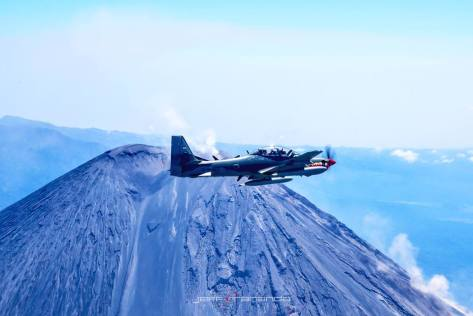 super-tucano-17-jeff-prananda