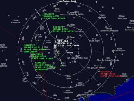 airnav-radarbox