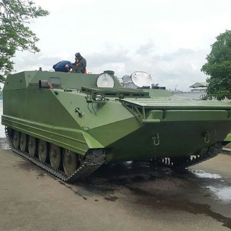 apc-marinir-pt-wirajayadi-5