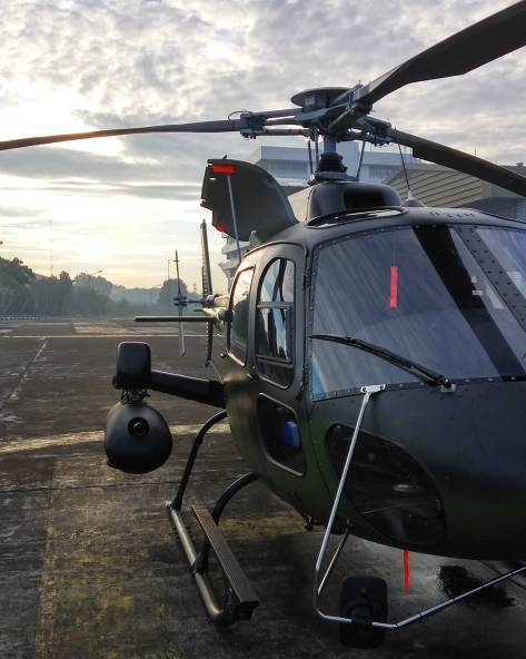 as550-fennec-light-attack-helicopter-for-the-indonesian-army-aviation-equipped-with-gun-pods-at-pt-di-facility-credit-to-haryadi-dwi