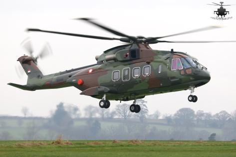 aw-101-tni-au-rotorblur