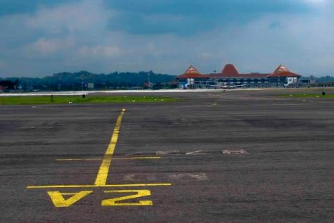 bandara-adi-soemarmo-skycrapercity