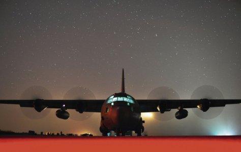 c-130j-hercules-us-air-force