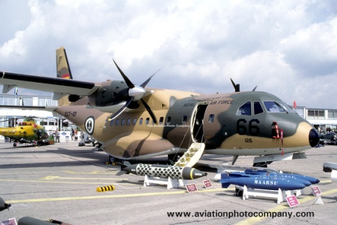 cn-235-royal-saudi-air-force