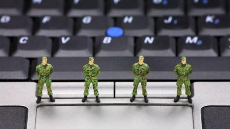 cyberwar-1-computing