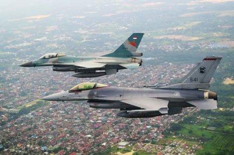 f-16-tni-au-dalam-elang-indopura-2016-rsaf-2