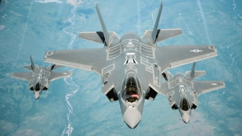 f-35-us-air-force