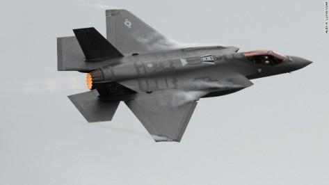 f-35-usaf