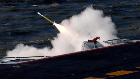 kapal-induk-liaoning-1-reuters