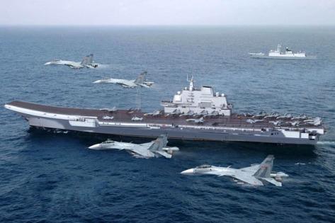 kapal-induk-liaoning-1-southfront-copy