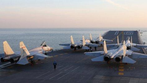kapal-induk-liaoning-3-bbc