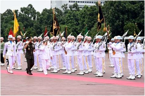 kerjasama-dengan-angkatan-bersenjata-jepang