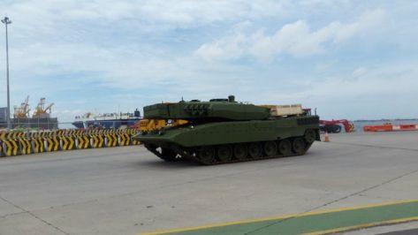 leopard-2-ri-2