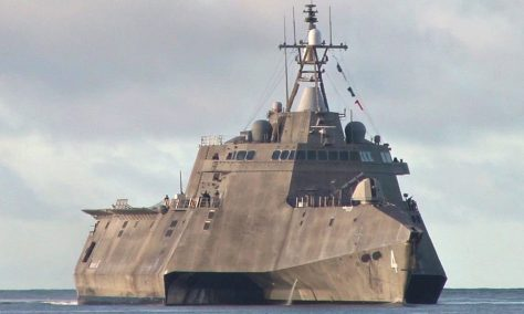 littoral-combat-ship-uss-coronado-arrives-at-pearl-harbor-for-rimpac-2016-airsource