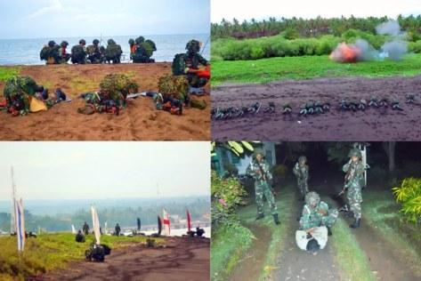 marinir-tni-al-4-menbanpur-1-mar