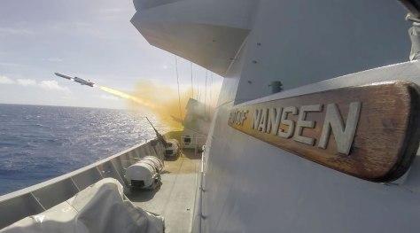 naval-strike-missile-raytheon