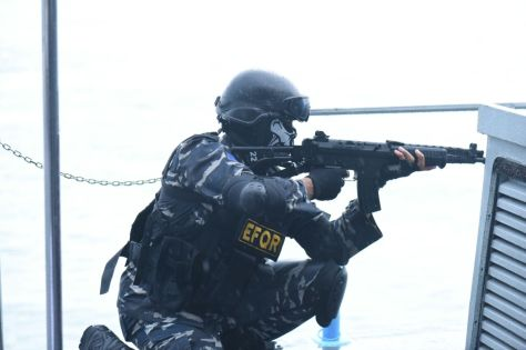 prajurit-efqr-lantamal-vi-3